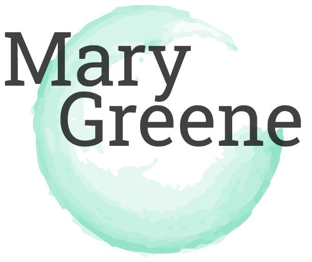 Mary Greene